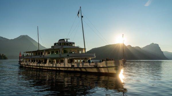 la-navigazione-sul-lago-dei-quattro-cantoni-fatica-a-riprendersi