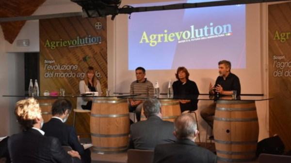 genetica-e-digitale,-le-parole-chiave-per-l'agricoltura-del-futuro