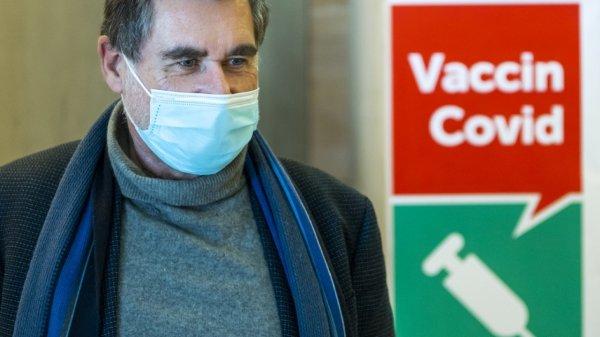 focolaio-covid-in-casa-anziani,-nonostante-il-vaccino