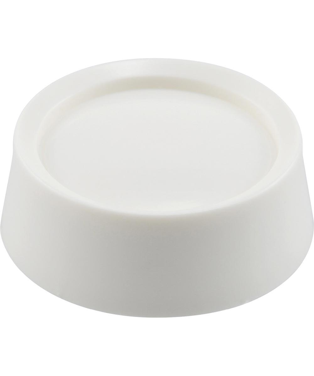 Light Dimmer Knob : light, dimmer, White, Rotary, Light, Dimmer
