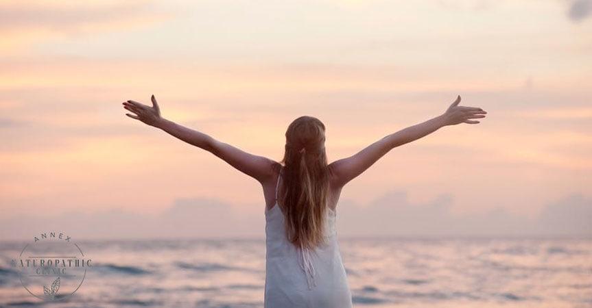 Estrogen Dominance Hormonal Imbalance | Annex Naturopathic Clinic Toronto Naturopath