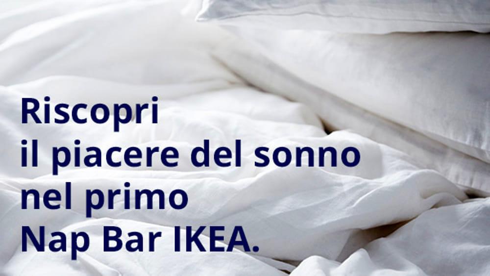 Ikea Italia Compie 30 Anni E Ci Invita A Riscoprire Il