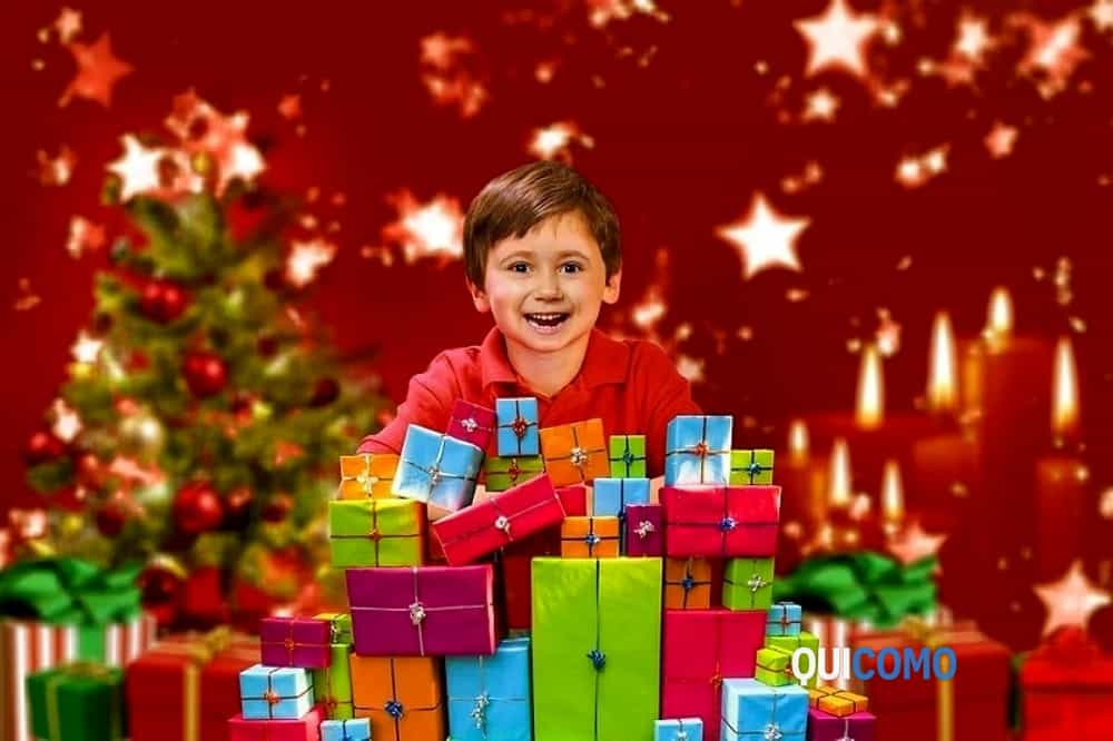Borse, zaini e astucci … Idee Regalo Per Natale Come Stupire I Bambini Tanti Consigli Per Far Breccia Nel Loro Cuore