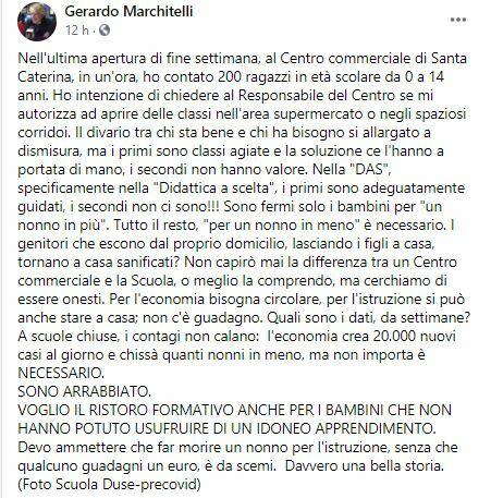 marchitelli-2