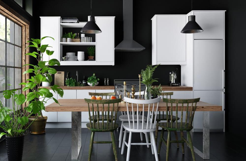 L'ambiente individuato per il soggiorno deve. Come Arredare La Zona Living In Perfetto Stile Moderno