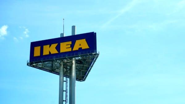 Ikea La Maggioranza Vuole Sbloccare Il Progetto Scettiche