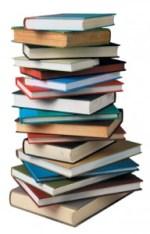 Книги всегда останутся в потребление