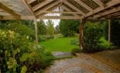 140410googong garden weather-5599 copy