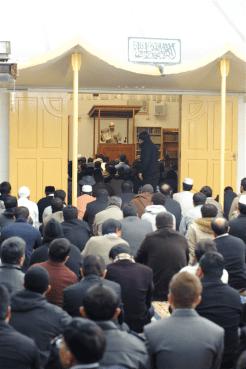 Canberra Islamic SB7_9699