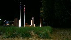 Attaturk Memorial
