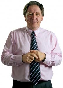 Ian-Meikle