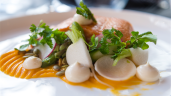 baked-ocean-trout-hollandaise-spring-vegetables-3