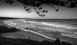 Tuross Head, Coila Beach. Photo: Heide Smith