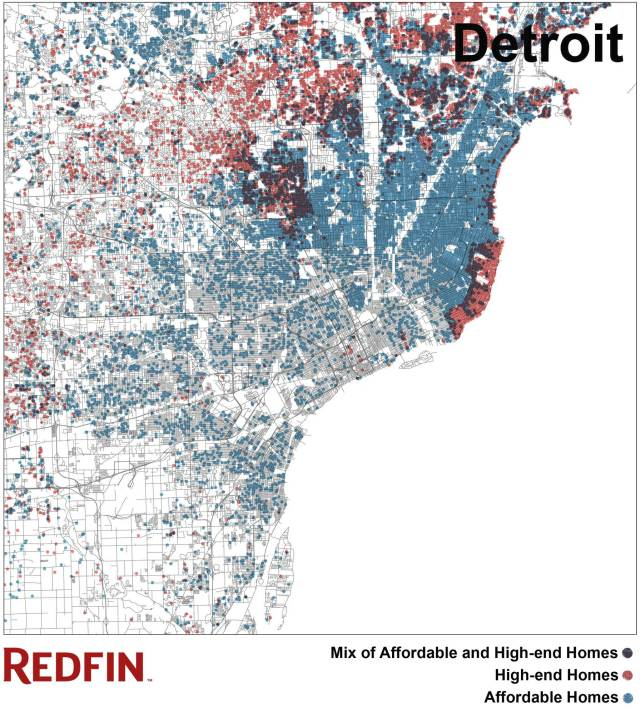 income_home_price_mix_detroit