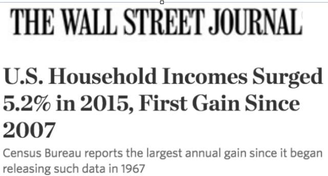 wsj_income_gain_headline