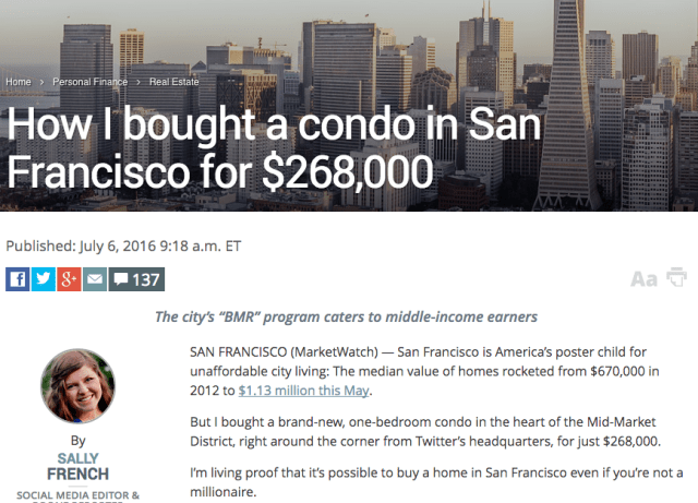 how_i_bought_sf_condo