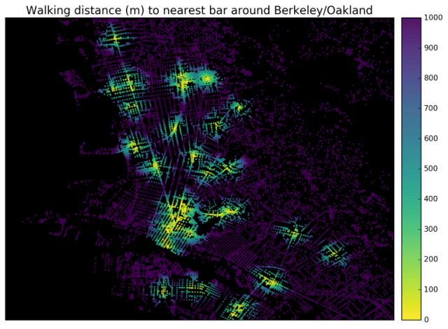 accessibility-bar-east-bay