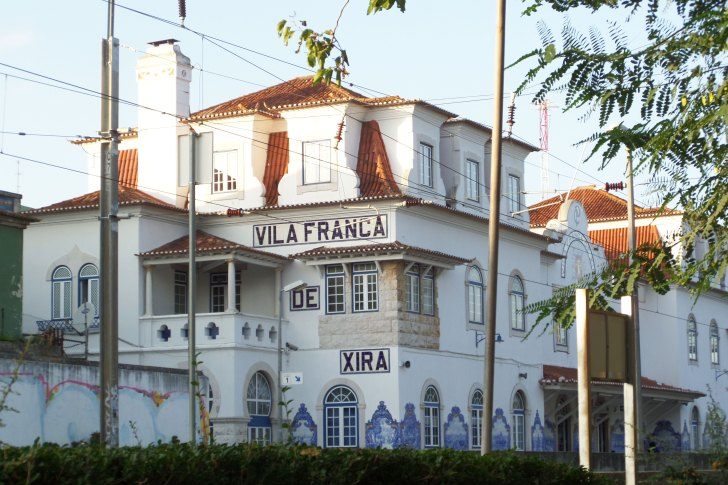 vila franca de xira christian personals Rock music, lyrics, and videos from vila franca de xira, pt on reverbnation.