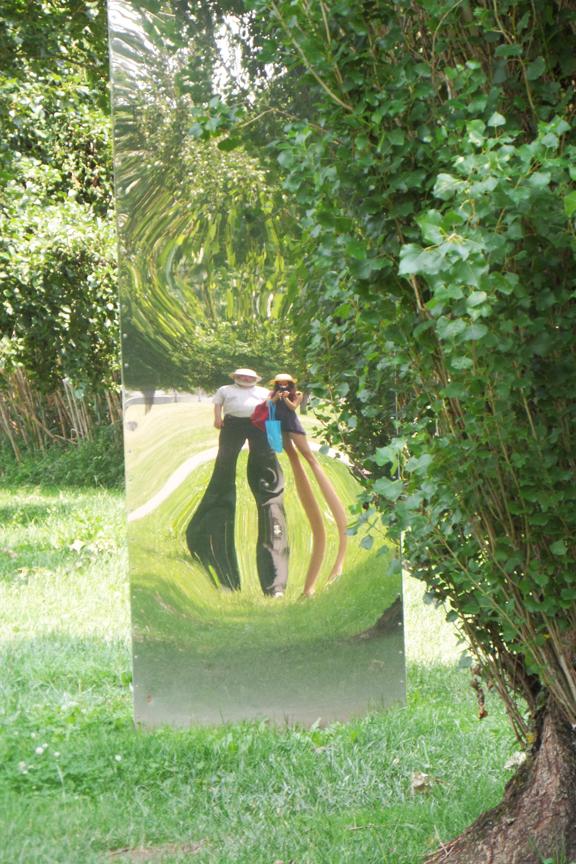 espelhos vila nova da barquinha