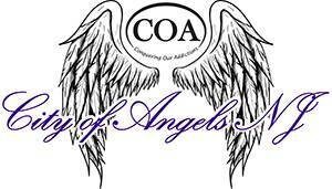City of Angels NJ, Inc
