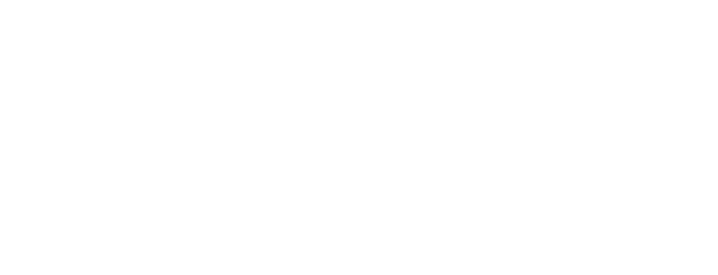 Official Logo for City of Anna, IL