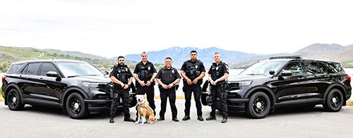 DSResized_C_8340 - Brewster Police Dept group photo