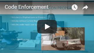 Police | City of Chubbuck