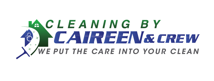Cleaning by Caireen & Crew