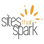 Sites That Spark logo