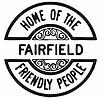 Logo for City of Fairfield, Illinois