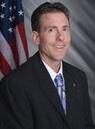City Administrator Brian Shay