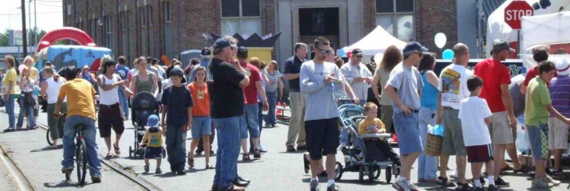 loggers-festival-street-fair