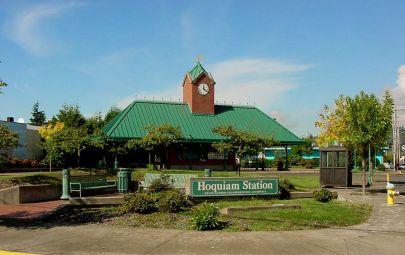 Hoq Depot2