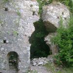 The ancient Lycian city of Olympos, Antalya, Turkey - 11