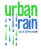 urban_rain_logo