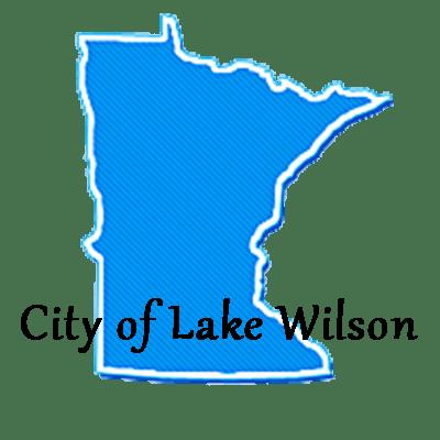 City of Lake Wilson