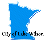 City of Lake Wilson