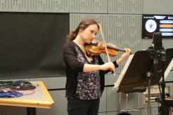 Alex Wood on BBC Radio 3 In Tune @bbcintune 10 feb