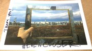 ljova postcard