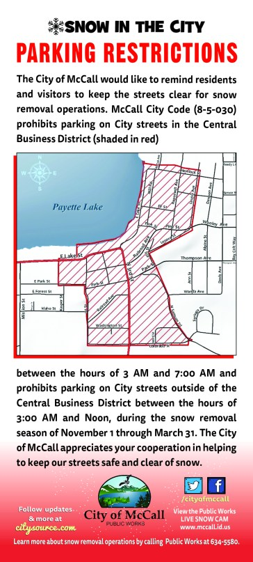 pamphlet-auto-and-snow-mobile-parking-efg-2016-final