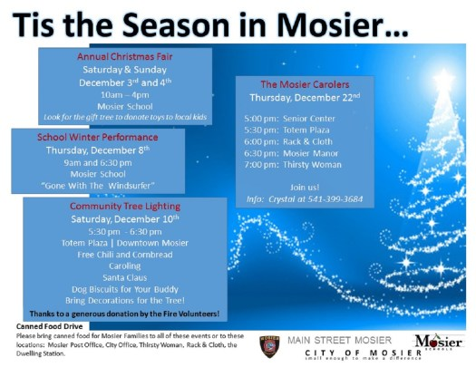 Mosier Winter Flyer- large.jpg