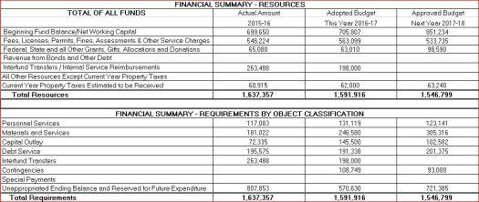 Budget 1.JPG