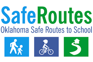 Noble Adopts Safe Routes to School Resolution