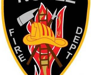 Firefighter Recruit Position