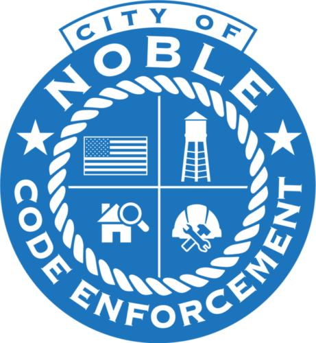 Code Enforcement Position