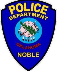 Noble Police Now Hiring for Full Time Police Officer