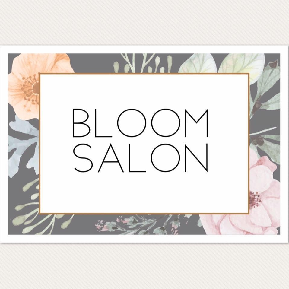 Salon Beige Org Bloom Salon Oregon Illinois