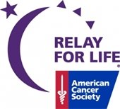 Relays 4 Life - Masquerade Ball and Silent Auction