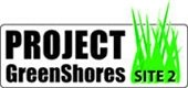 Project GreenShores