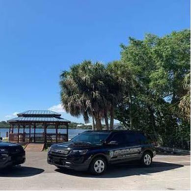 PRPD-Vehicles-2019-Chief-Gerard-DeCanio-2.jpg